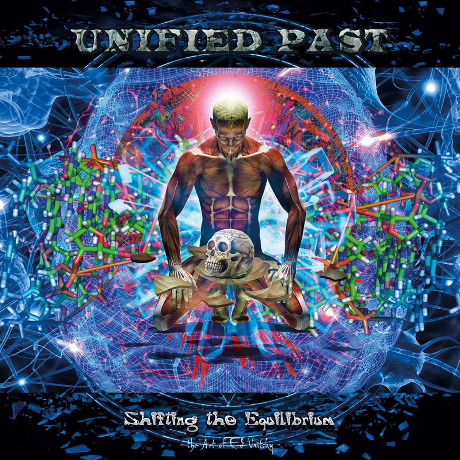 Unified Past Shifting The Equilibrium