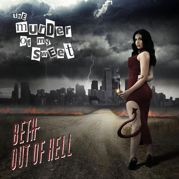 the murder of my sweet beth out of hell