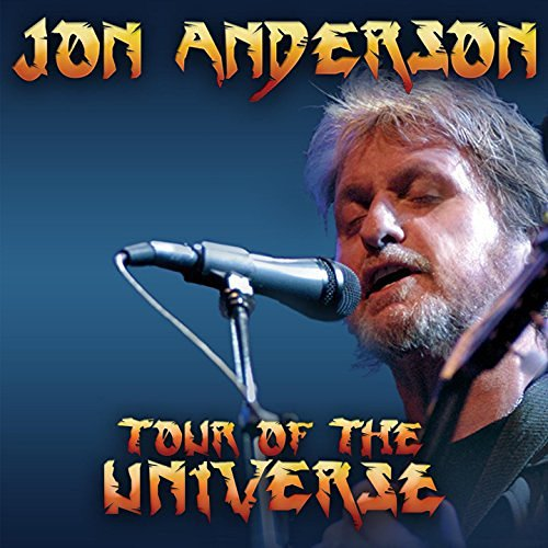 jon-anderson-tour-of-the-universe
