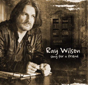 raywilson-song-for-a-friend-front