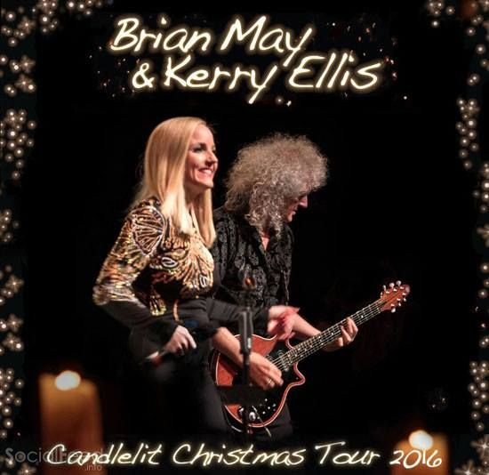 brian_and_kerry_christmas_concert_tour_2016