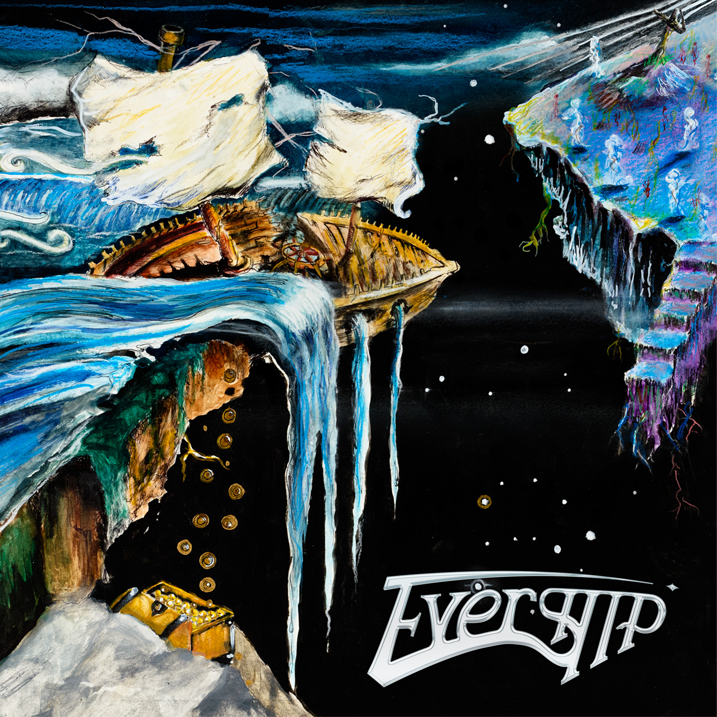 evership-album-cover