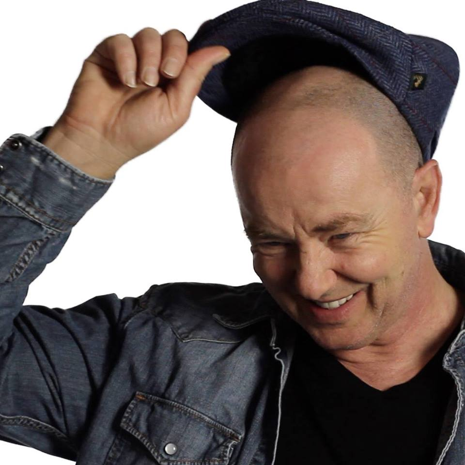francis-dunnery-4