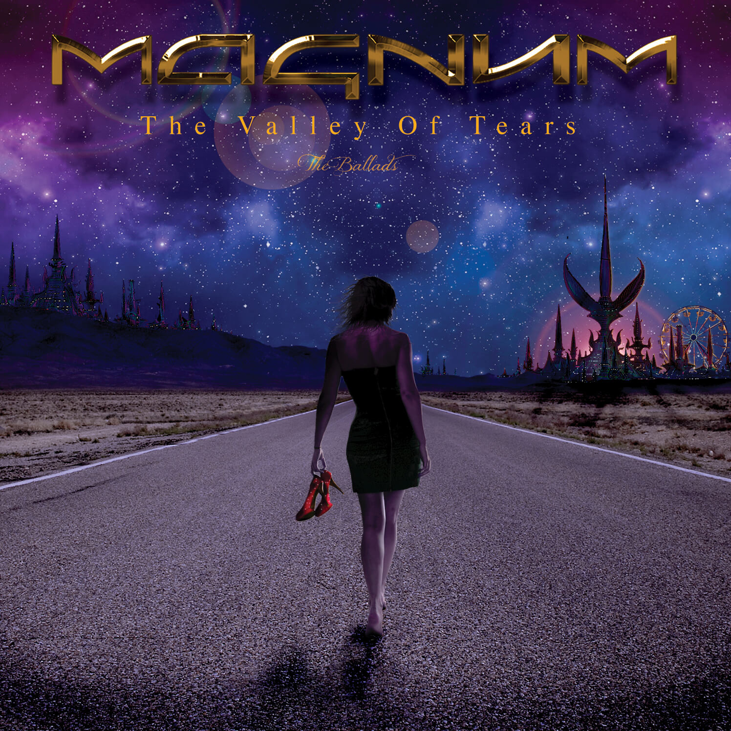 magnum_the-valley-of-tears_web