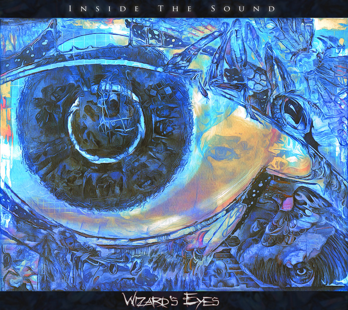 wizards-eyes-by-inside-the-sound