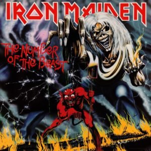 The-Number-of-the-Beast-by-Iron-Maiden-1920x1920