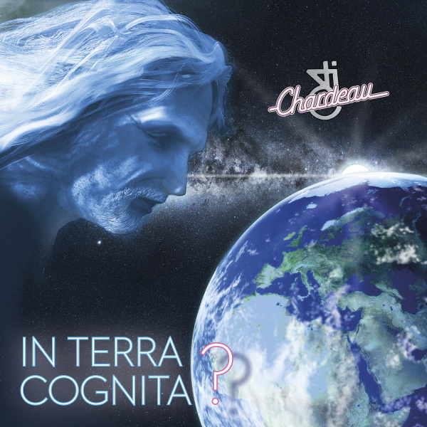 """JJ Chardeau's Rock Opera """"Magical Music Man"""" Launched with Release on CD & Download of """"In Terra Cognita?"""" – OUT Now!"""