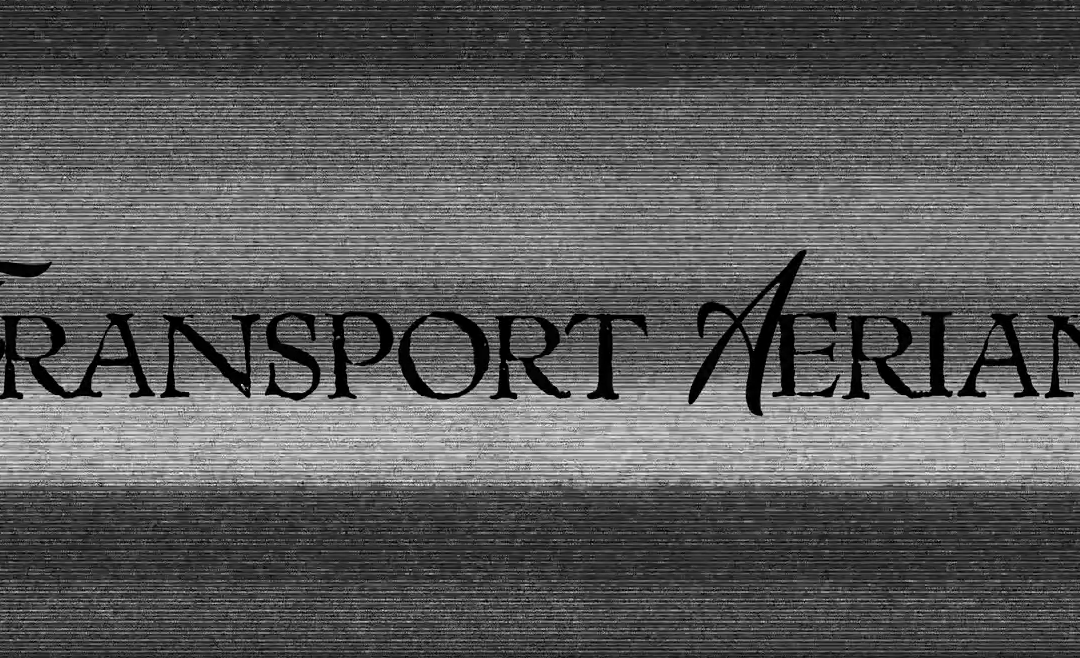 """Transport Aerian releases 3rd teaser for upcoming new single """"Big Heart"""""""