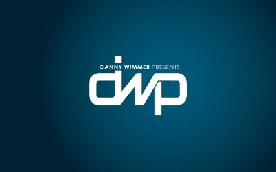Festival producer Danny Wimmer Presents has released the following update about their 2020 music festivals: