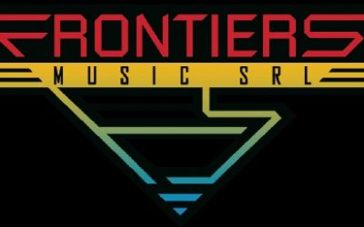 Frontiers Records give away FREE Digital Sampler – Fans can Download Or Stream FREE Sampler