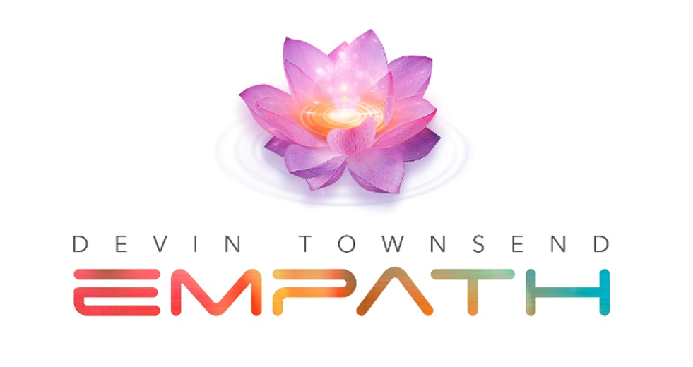 "Devin Townsend to release Empath ""The Ultimate Edition"" in time for Summer Tour"
