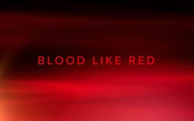 "Leon Alvarado‎ Re-visits ""2014 Music From An Expanded Universe"" with New Music Video for Blood Like Red"