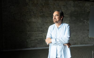 Neal Morse launches video for 'In The Name Of The Lord'; first single from 'Sola Gratia'