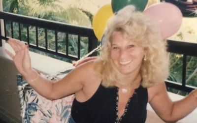 Metallica and Anthrax pay tribute to Megaforce Records co-founder Marsha Zazula, dead at 68