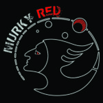Profile picture of Murky Red